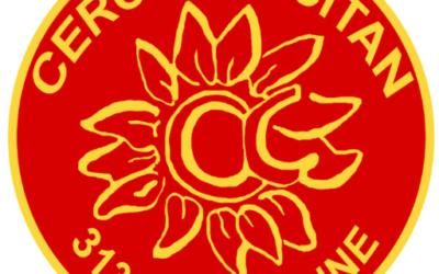 Cèrcle Occitan de Carbona e de Volvèstre