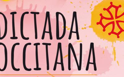 Dictada Occitana 2021 (Explicas e Corregit)