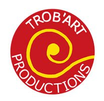 Trob'Art Productions