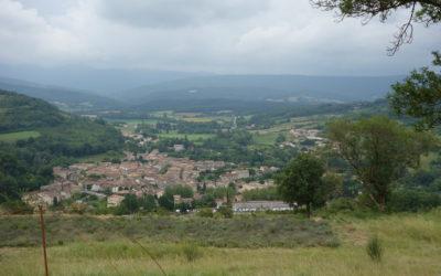 Cèrcle occitan de Quercòrb