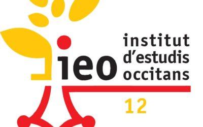 IEO Avairon