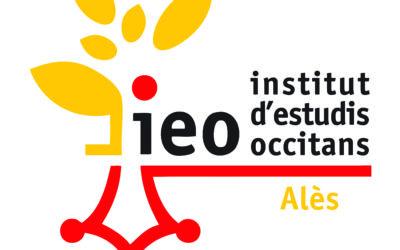 IEO Alès