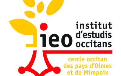 Cèrcle Occitan dels Païses d'Òlmes e de Mirapeish