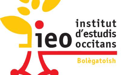 Lo Bolegatoish
