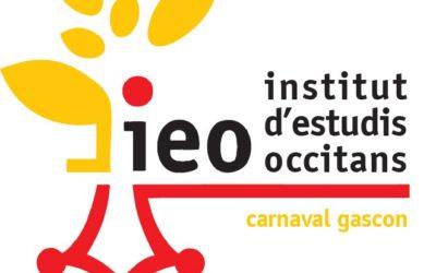 Carnaval Gascon