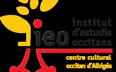 Centre Cultural Occitan d'Albigés