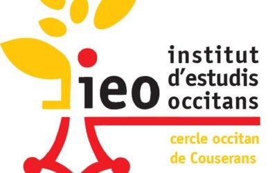 Cercle Occitan deth Coserans
